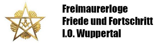 Freimaurer Wuppertal